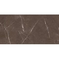 Плитка ST LURENT COFFEE GRANDE 60х120 (пол)