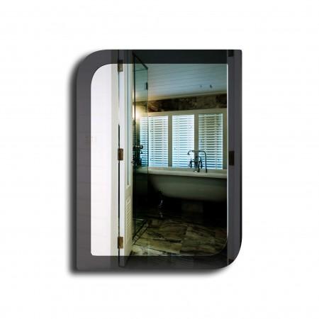 Зеркало 3-47 800х600