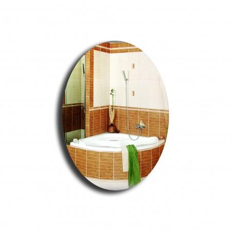 Зеркало 1-30 650х900