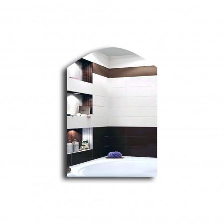 Зеркало 1-4 500х700