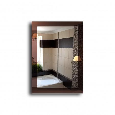 Зеркало 2-24 500х700