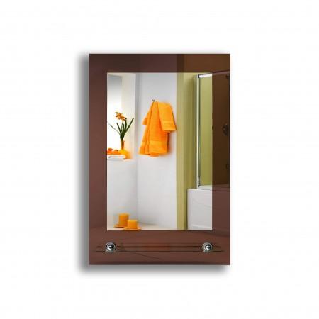 Зеркало 2-37 600х800