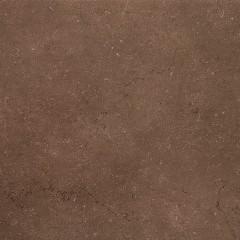 Плитка PETRA BROWN 60х60 (пол) 633502