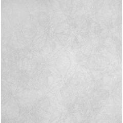 Плитка PETRA GREY 60х60 (пол) 6335511
