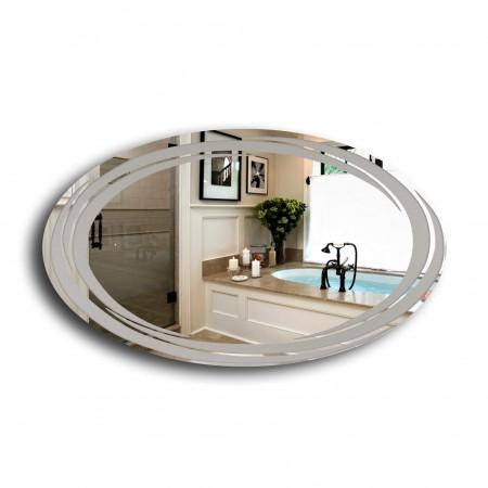 Зеркало 5-26 500х800