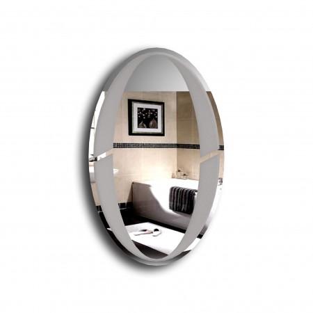 Зеркало 5-5 1000х800