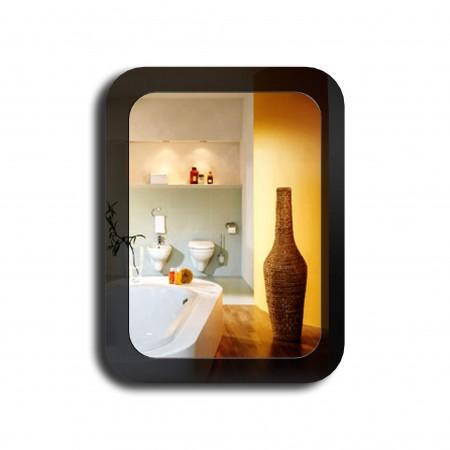 Зеркало 3-49 1000х800