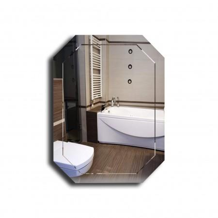 Зеркало 3-52 650х900