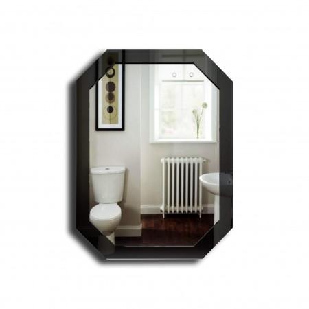 Зеркало 3-53 600х400