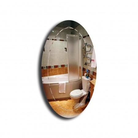 Зеркало 3-56 600х400