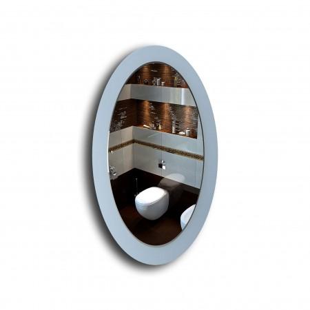 Зеркало 3-71 650х900