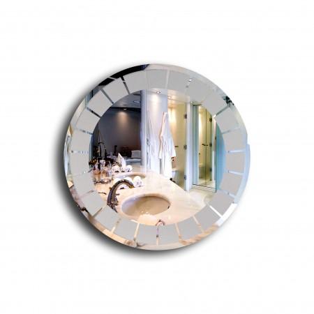 Зеркало 5-14 900x900