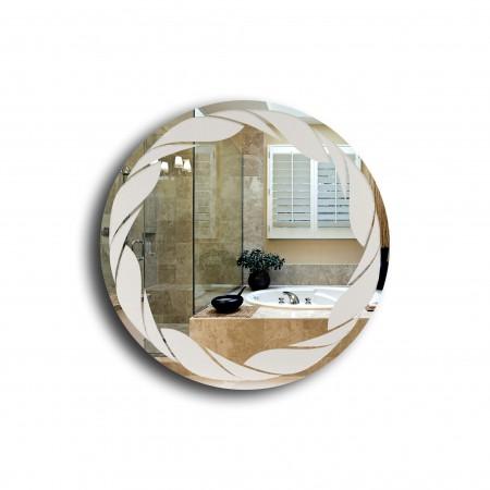 Зеркало 5-16 800x800