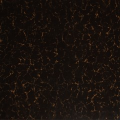 Плитка POLISHED TILES 60х60 (пол) 6VA012