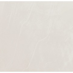 Плитка POLISHED TILES 60х60 (пол) W6S111