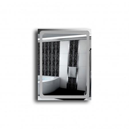 Зеркало 5-6 700х500