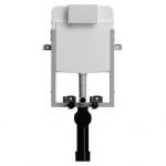 Инсталляционная система, 80 мм 3/6 л (T02-0112)