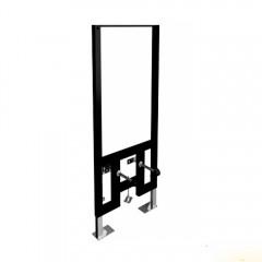 Инсталляционная система для подвесного биде F2-0053