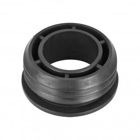 Редукция резиновая канализационная 50х25мм FLEXCONN-5025 McAlpine