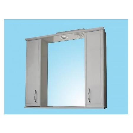 Зеркало Z 11/1 80