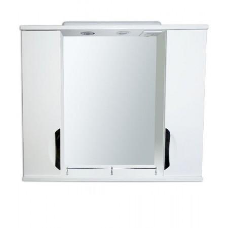 Зеркало Грация Z11 - 75