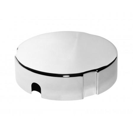 Ручка перлива ванного сифона латунная PUW-KNOBBTH2G-CB McAlpine