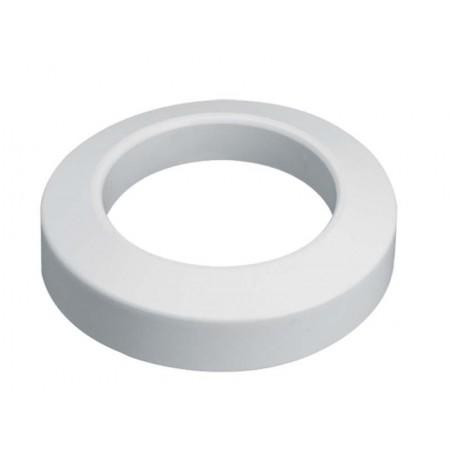 Накладка пластиковая маскирующая 90/170 WC17-90 McAlpine